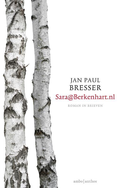 Sara@berkenhart.nl - boeksignalering