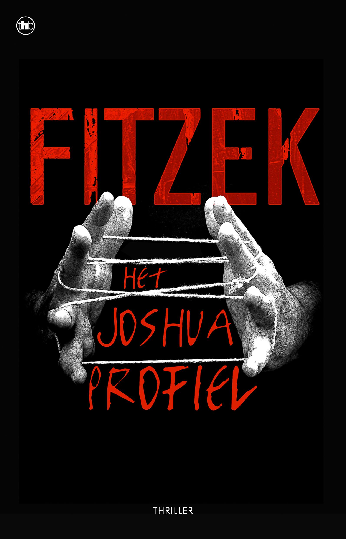 Het Joshua profiel - boekrecensie