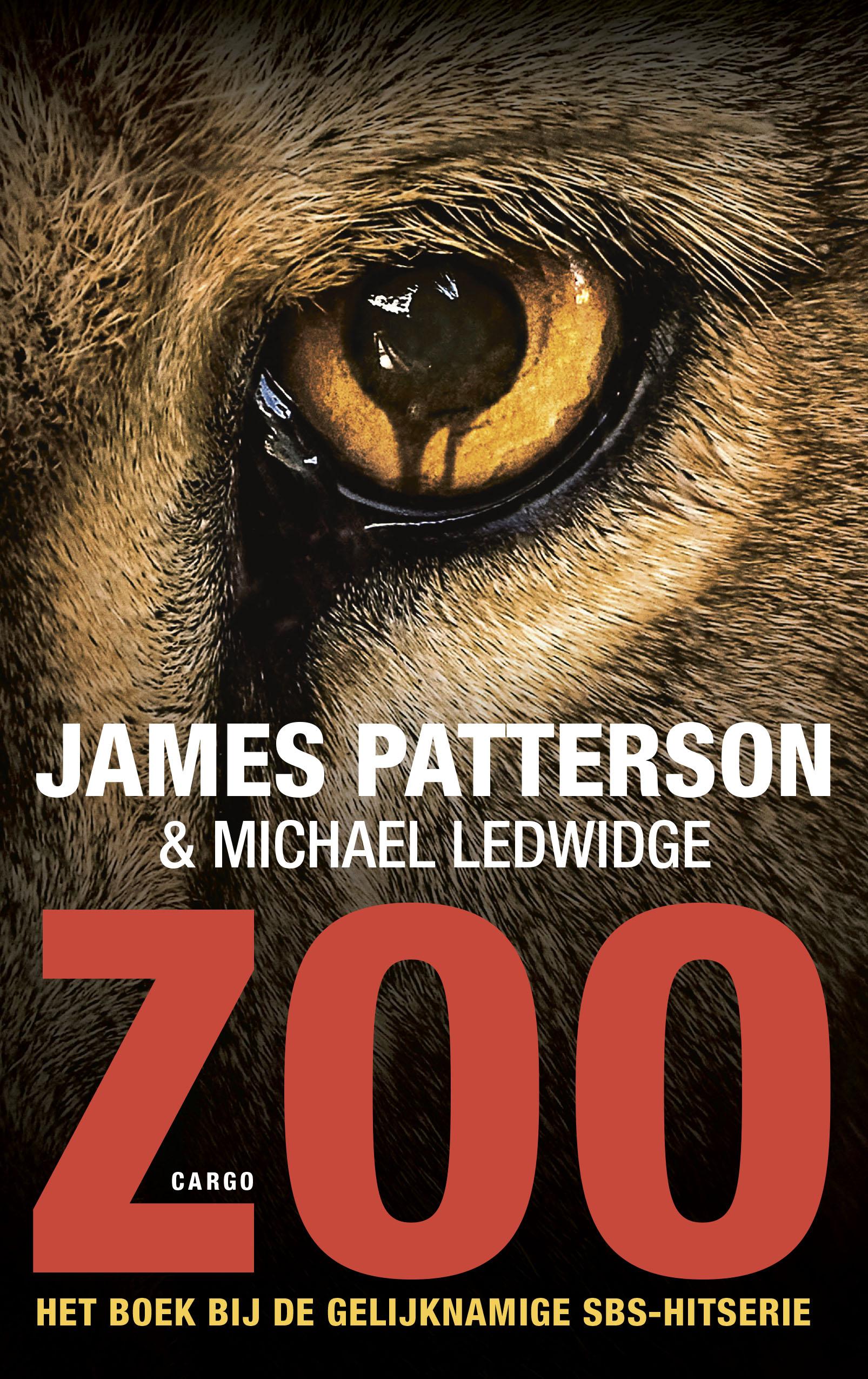 Zoo - boekrecensie